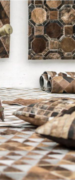 furniche carpets noida